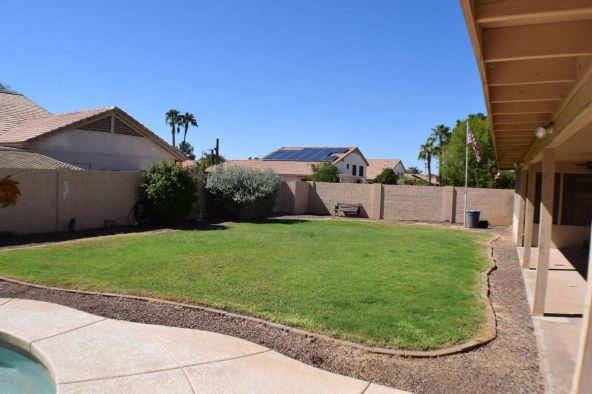 725 E. Sage Brush St., Gilbert, AZ 85296 Photo 27