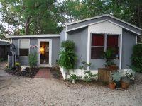 Home for sale: 1590 Pensacola Avenue, Lillian, AL 36549