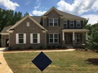 Home for sale: 711 Crestbrook Ct., Canton, GA 30115