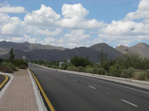 5352 W. Wild Desert Ln., Tucson, AZ 85742 Photo 9