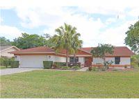 Home for sale: 2702 Laurel Oak Dr., Plant City, FL 33566