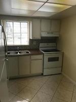 Home for sale: 2760 Dudley Dr. E., West Palm Beach, FL 33415
