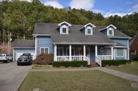 Home for sale: 484 Cedar Creek Rd., Pikeville, KY 41501