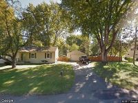 Home for sale: Rishworth, White Bear Lake, MN 55110