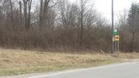Home for sale: 3995 South 15000 Rd., Pembroke Township, IL 60958