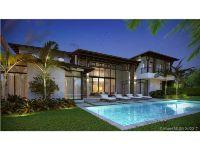 Home for sale: 9420 S.W. 72 Ct., Miami, FL 33156