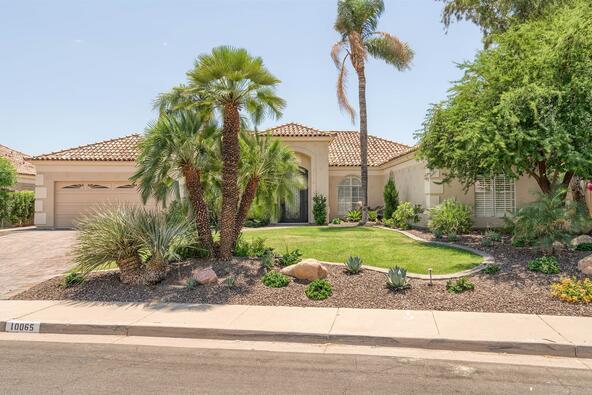 10065 E. Doubletree Ranch Rd., Scottsdale, AZ 85258 Photo 1