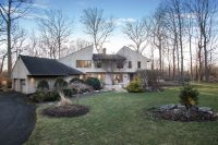 Home for sale: 28 Barnegat Rd., New Canaan, CT 06840