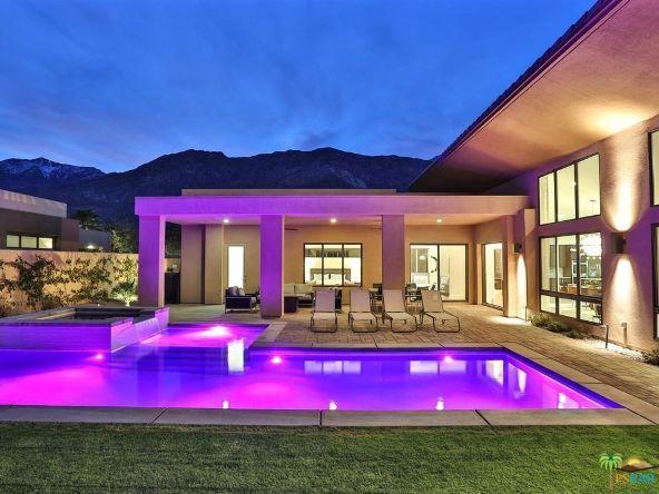 3188 Wexler Way, Palm Springs, CA 92264 Photo 32