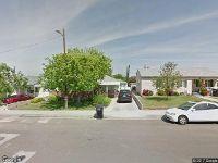 Home for sale: Lexington, Taft, CA 93268