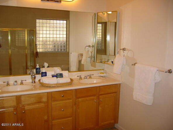 7689 E. Quill Ln., Scottsdale, AZ 85255 Photo 17