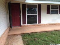 Home for sale: 2715 Biscayne St., Huntsville, AL 35805