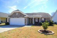 Home for sale: 312 Fox Squirrel Cir., Columbia, SC 29209
