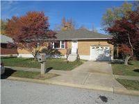 Home for sale: 1703 Walter Dr., Wilmington, DE 19810