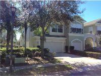 Home for sale: 2249 Park Crescent Dr., Land O' Lakes, FL 34639