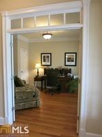 Home for sale: 998 Regal Hills, Mableton, GA 30126
