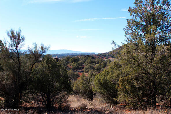 105 Cross Creek Cir., Sedona, AZ 86336 Photo 25