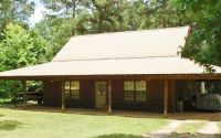 Home for sale: Pachuta, MS 39347