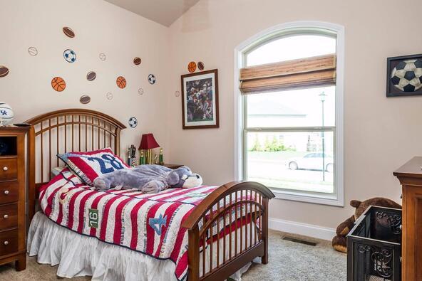 3876 Leighton Ln., Lexington, KY 40515 Photo 11