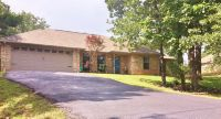 Home for sale: 5155 Elaine Dr., Tyler, TX 75703