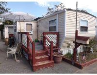 Home for sale: 286 Newbury St., Peabody, MA 01960