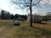 Home for sale: Museville, Sandy Level, VA 24161