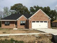 Home for sale: 904 Bayou Vista, Marion, AR 72364