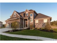 Home for sale: 16503 S. Parkwood St., Olathe, KS 66062