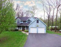 Home for sale: 61 N. Dakota Rd., Ridott, IL 61067