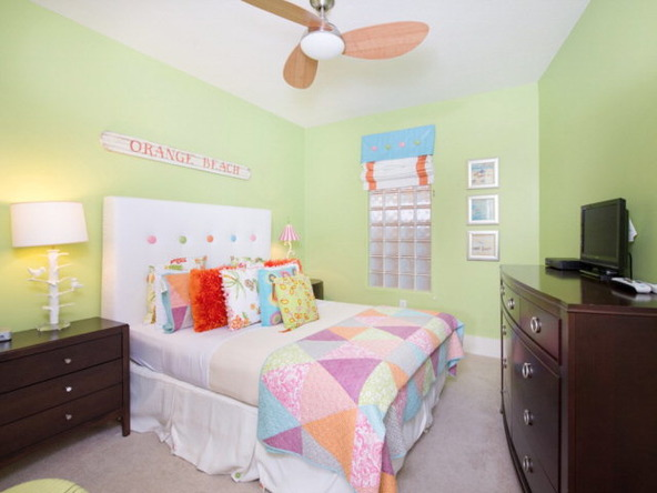 29531 Perdido Beach Blvd., Orange Beach, AL 36561 Photo 23