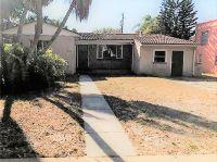 Home for sale: 7116 1st Ave. S., Saint Petersburg, FL 33707