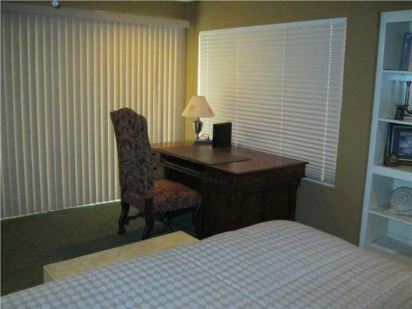 412 Rio Vista Dr., Palm Springs, CA 92262 Photo 11
