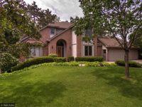 Home for sale: 2021 Pine Island Rd., Minnetonka, MN 55305