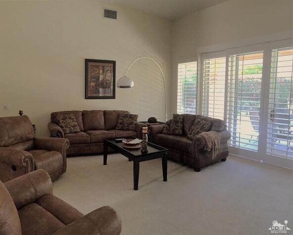 37235 Skycrest Rd., Palm Desert, CA 92211 Photo 52