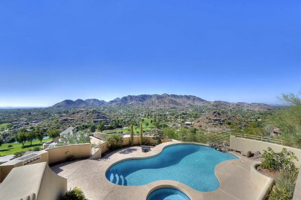7403 N. las Brisas Ln., Paradise Valley, AZ 85253 Photo 24