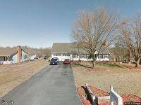 Home for sale: Parris Ridge, Boiling Springs, SC 29316