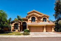 Home for sale: 5216 E. Hartford Avenue, Scottsdale, AZ 85254