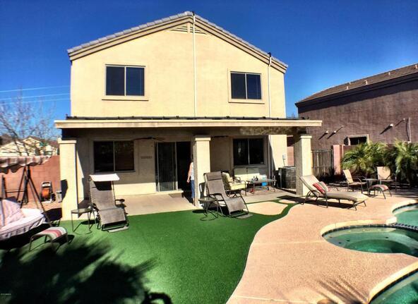 23883 W. Twilight Trail, Buckeye, AZ 85326 Photo 25