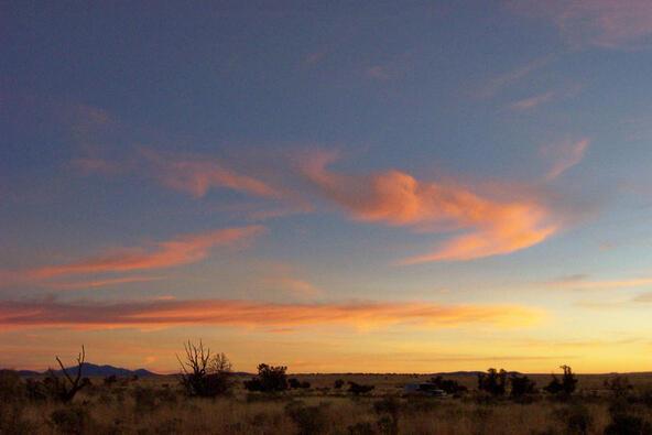 6218 S. Prairie Grass Ln., Williams, AZ 86046 Photo 22
