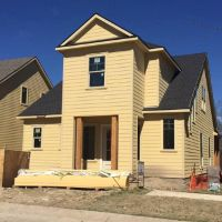 Home for sale: 385 Jordan Farm Cir., Rockwall, TX 75087