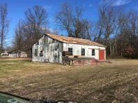 Home for sale: Main St. S. Hwy. 59 South, Linton, IN 47441