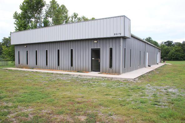 29176 Alabama Hwy. 53, Ardmore, AL 35739 Photo 1
