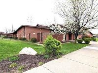 Home for sale: 1116 Lincoln Avenue, Cincinnati, OH 45206