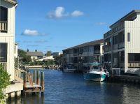 Home for sale: 1456 N.E. Ocean Blvd., Stuart, FL 34996