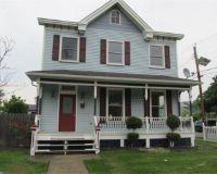 Home for sale: 563 Uhler Avenue, Burlington, NJ 08016