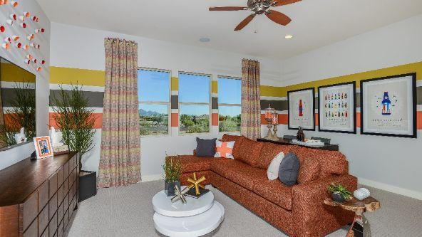 23105 N. 47th Street, Phoenix, AZ 85050 Photo 15