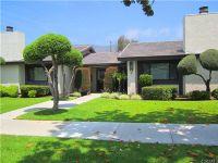 Home for sale: 209 E. Meda Avenue, Glendora, CA 91741