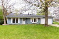 Home for sale: 305 W. 17th Avenue, Coal Valley, IL 61240