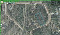 Home for sale: 0 Harborview Dr., Prosperity, SC 29127
