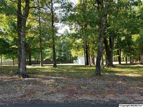 4-Add2 Lakeside Estates Rd., Athens, AL 35614 Photo 1
